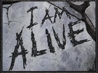 I Am Alive выйдет на РС в сентябре