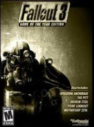 Fallout 3: Антология 5в1