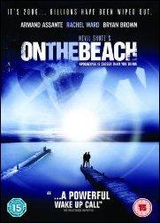 Фильм - На последнем берегу