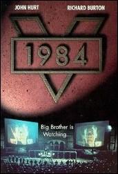 Фильм - 1984
