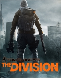 Tom Clancy's The Division 2016 PC