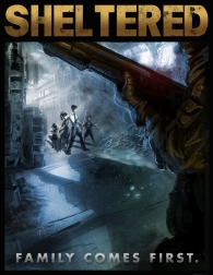 Sheltered 2016 PC