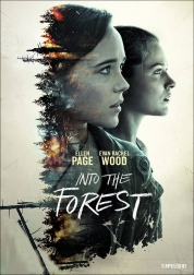 В лесу Into the Forest