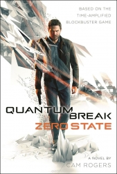 Quantum Break 2016 PC